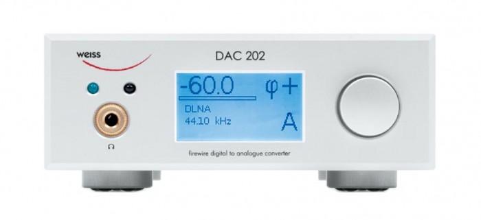 DAC202NETプレスリリース1