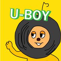 icon-uboy