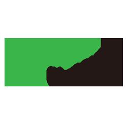 U-AUDIO買取ロゴ