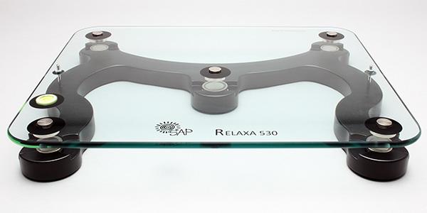relaxa530