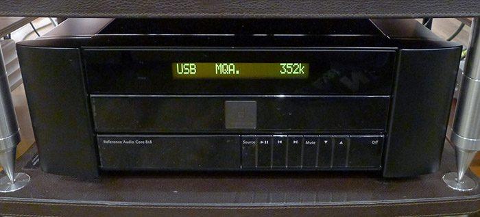 818v3